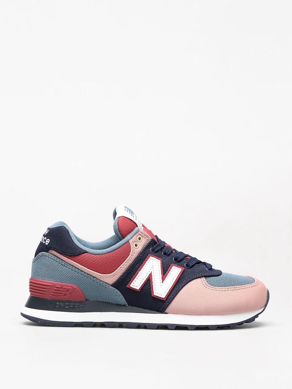 new balance wl574ina