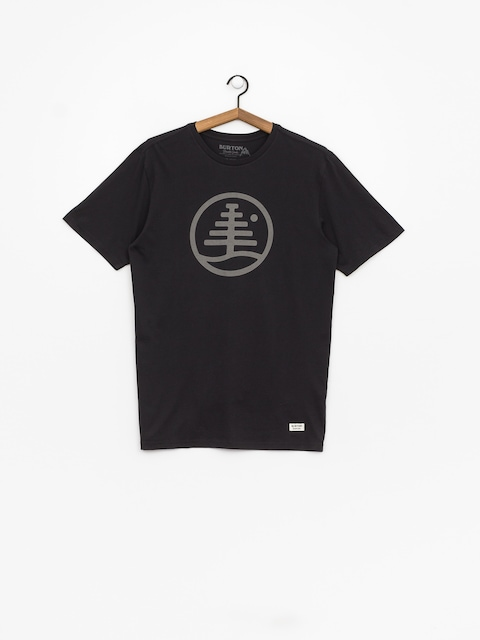 Burton Fmly Tree T-shirt