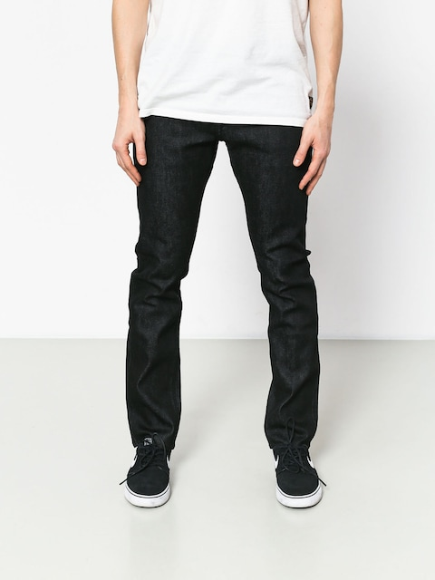Volcom Vorta Denim Pants (bsv)