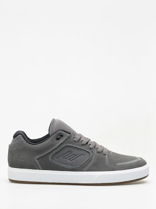 Emerica Reynolds G6 Shoes (grey)