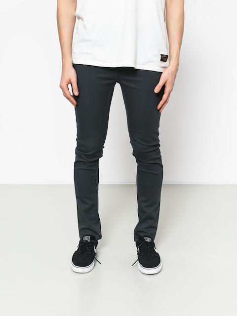 Element E01 Color Pants (asphalt)
