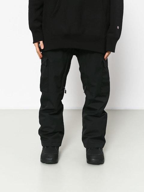 Rehall Dexter R Snowboard pants (black)
