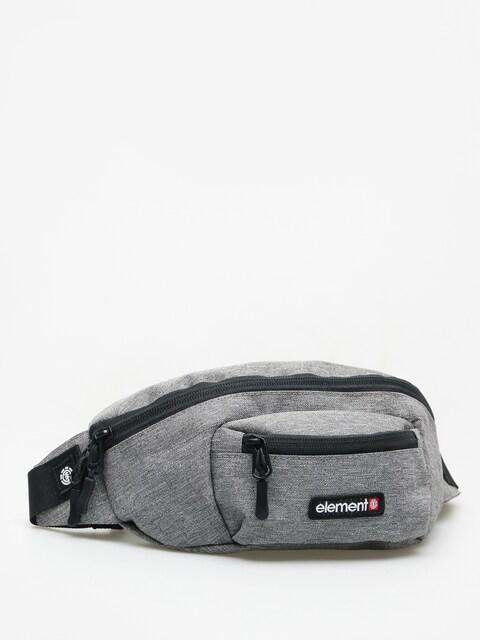 Element Posse Hip Sack Bum bag (grey heather)