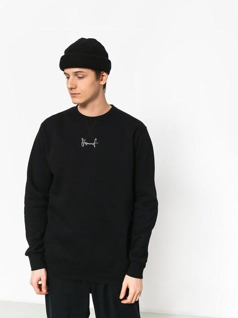 Stoprocent Base Smalltag Sweatshirt