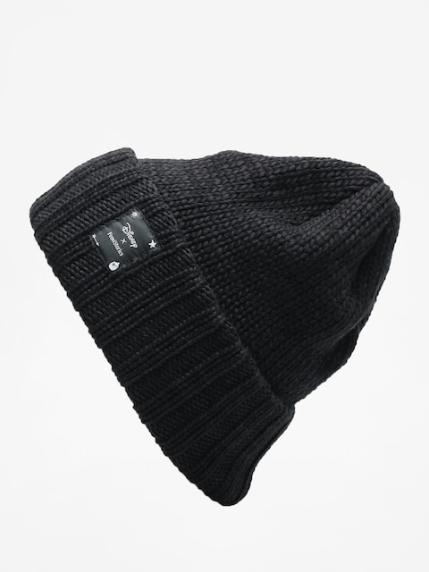 Femi Stories Elba Beanie Wmn (van)