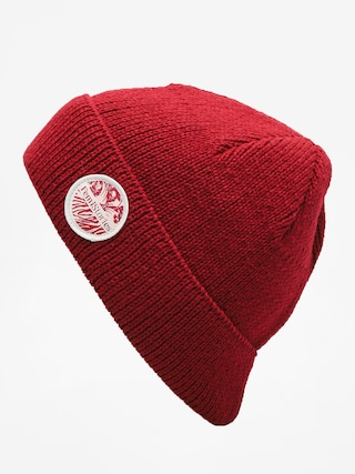 Femi Stories Speedy Beanie Wmn (bgd)