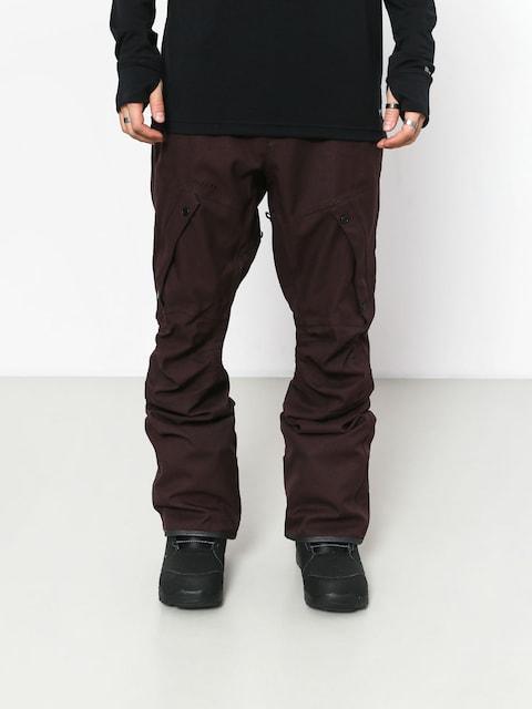 Volcom Articulated Snowboard pants (brd)