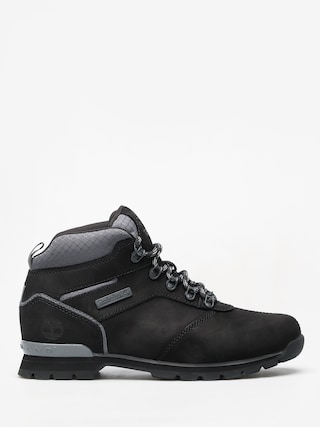 Timberland Splitrock 2 Winter shoes (black)
