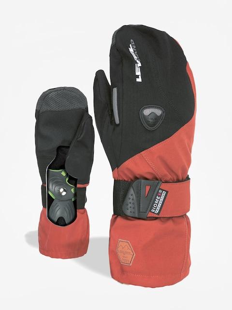 Level Fly Mitt Gloves