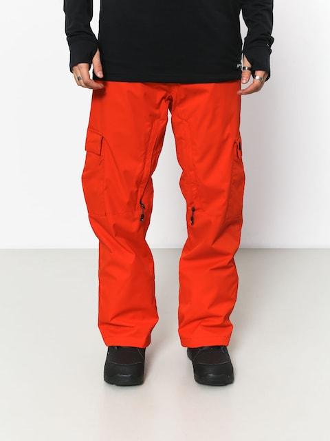Rehall Dexter R Snowboard pants (flame)