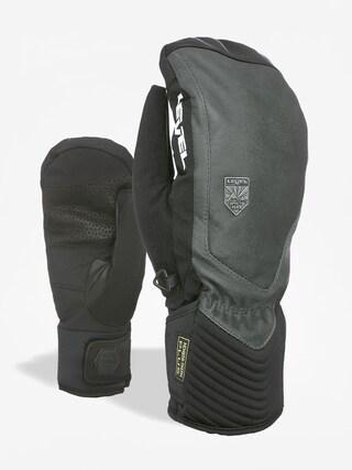 Level Renegate Mitt Gloves (anthracite)