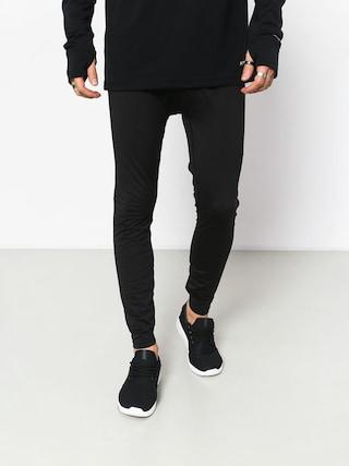 Burton Ltwt Underwear (true black)