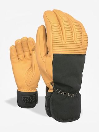 Level Wrangler Gloves (pk brown)