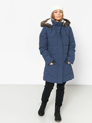 Roxy Ellie Jacket Wmn (crown blue)