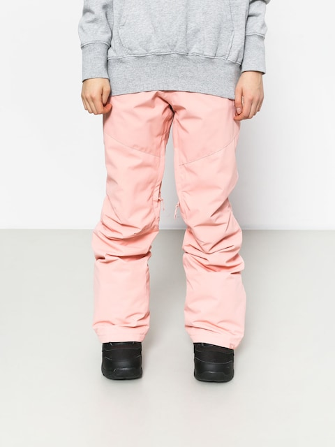 Roxy Winterbreak Snowboard pants Wmn (coral cloud)