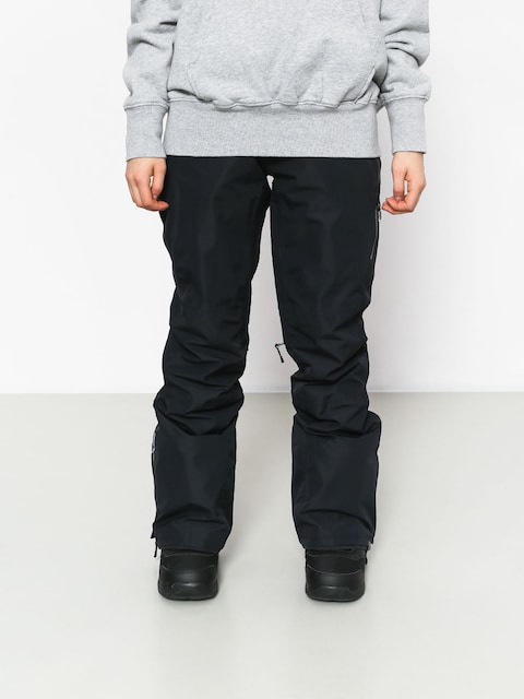 Roxy Rushmore Snowboard pants Wmn (true black)