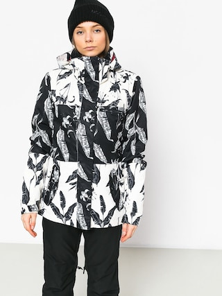 Roxy Rx Jetty Block Snowboard jacket Wmn (love letter)