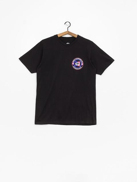 Koka District T-shirt