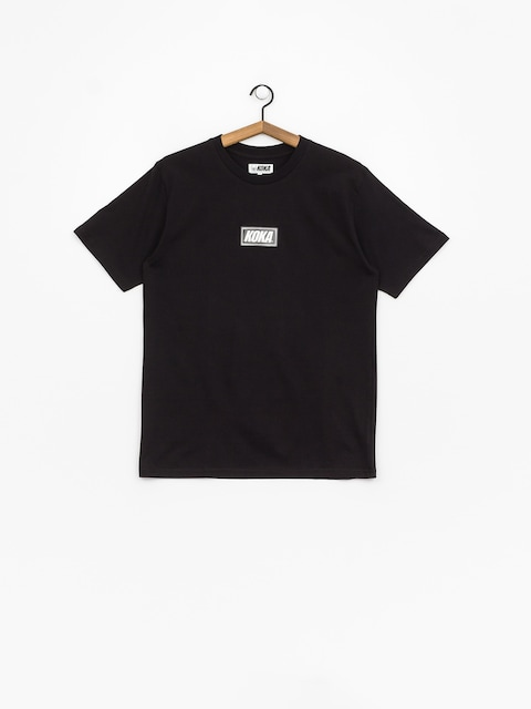 Koka Clarity Boxlogo T-shirt