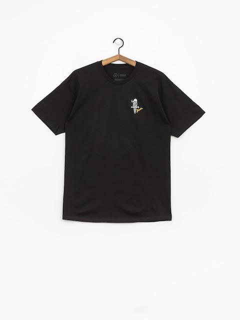 Brixton Volar Stt T-shirt