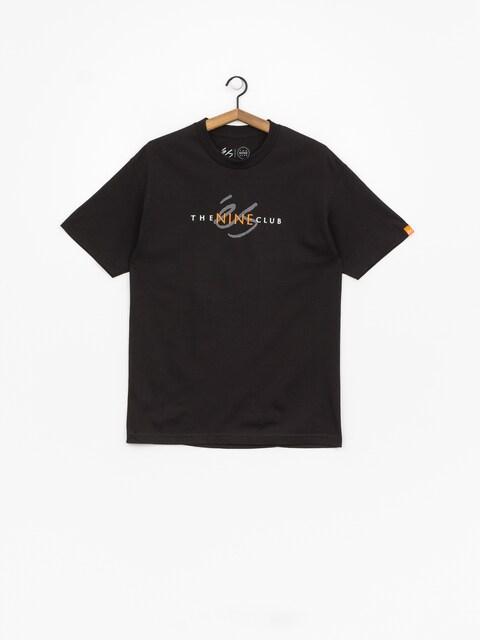 Es Nine Club T-shirt