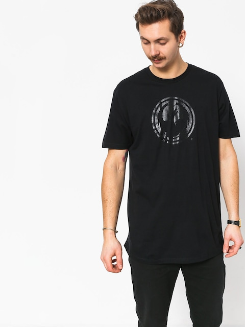 Dragon Icon Special T-shirt