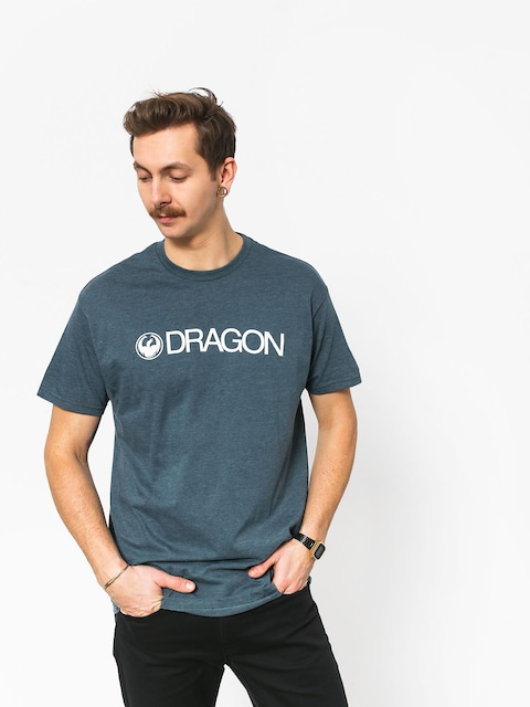 Dragon Trademark T-shirt