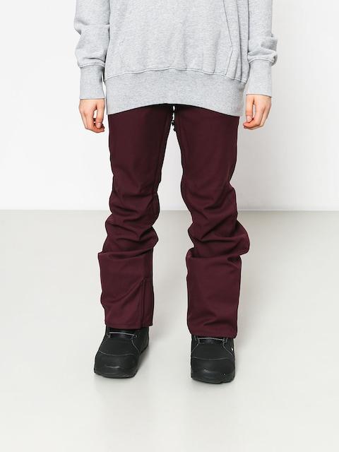 Volcom Species Stretch Snowboard pants Wmn (mer)