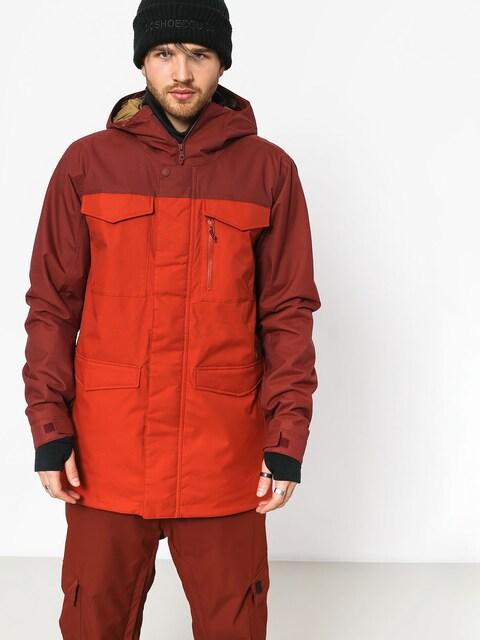 Burton Snowboard jacket Covert (sparrw/bitter)