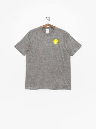 RipNDip It Wont Be Ok T-Shirt (heather grey)