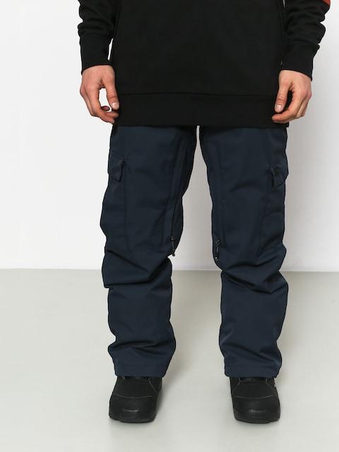 Rehall Dexter R Snowboard pants (navy)