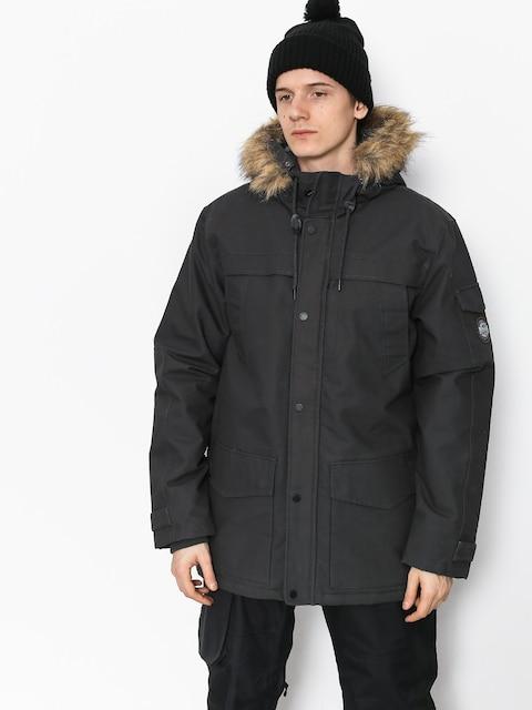 Quiksilver Storm Drop 5K Jacket (tarmac)