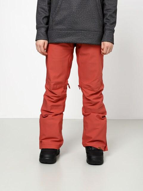 Roxy Cabin Snowboard pants Wmn (dusty cedar)