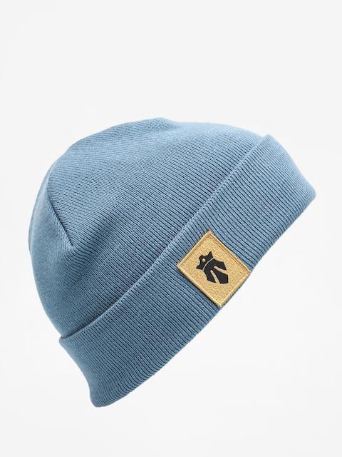 Majesty Beanie Os Beanie (blue)