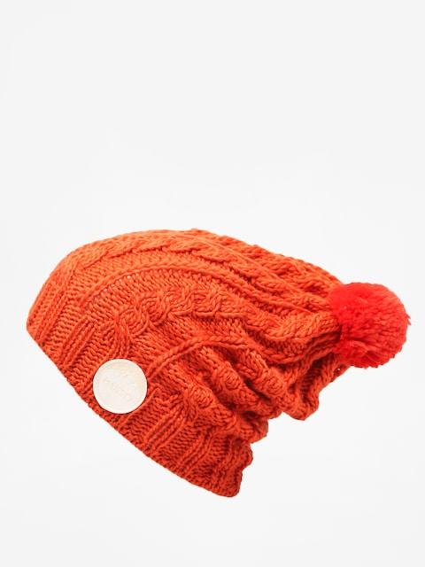 Majesty Kink Og Beanie (orange)