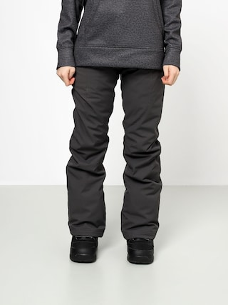 Rehall Milly R Snowboard pants Wmn (graphite)