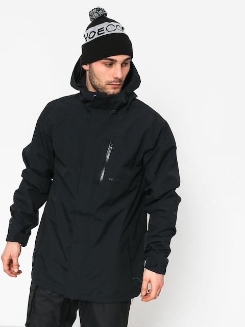 Volcom L Ins Gore Tex Snowboard jacket (blk)