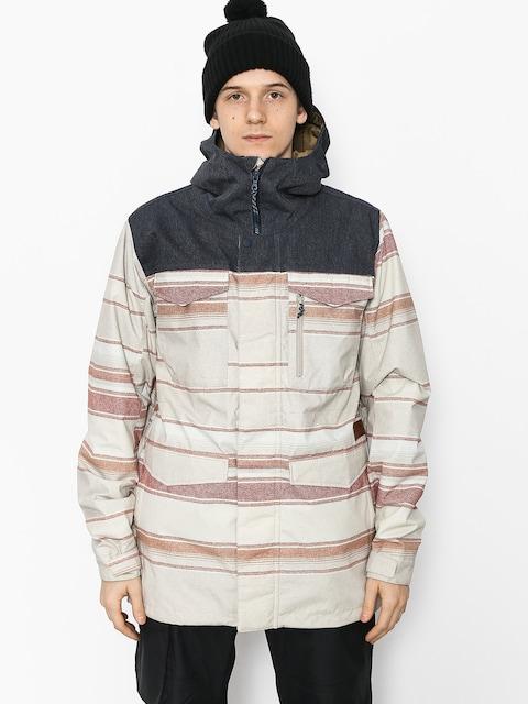 Burton Snowboard jacket Covert (pcntsk/denim)