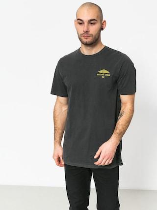 Volcom Mystical Stone T-shirt (blk)
