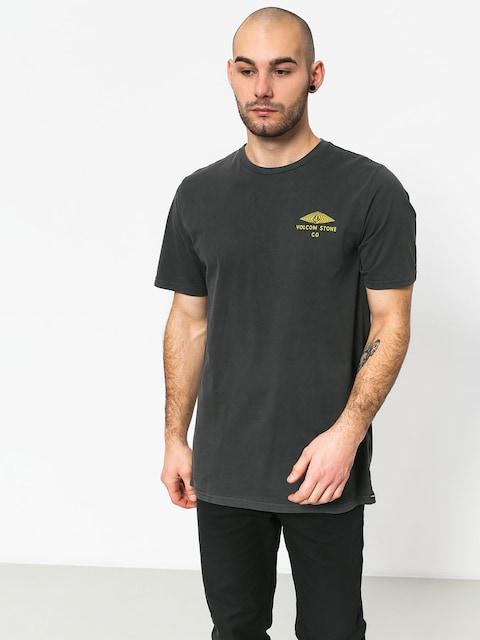 Volcom Mystical Stone T-shirt