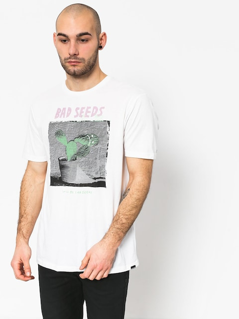 Volcom Bad Seed Hth T-shirt