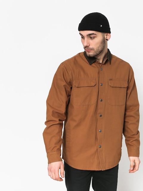 Volcom Larkin Jacket (cml)
