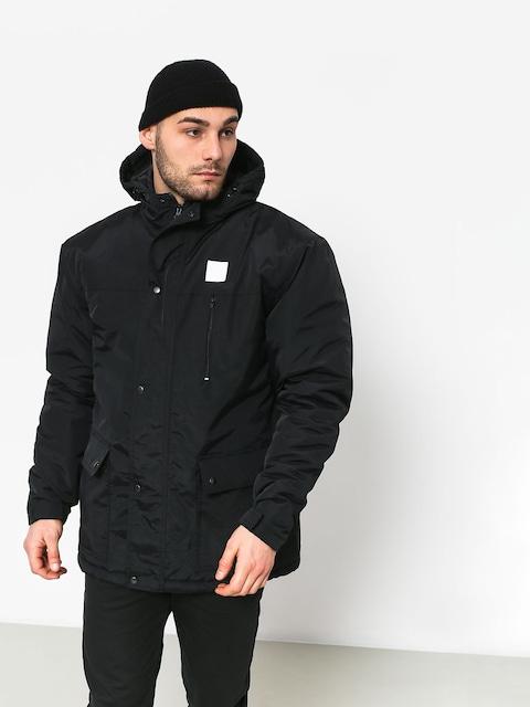 El Polako Alaska Classic Jacket (black)