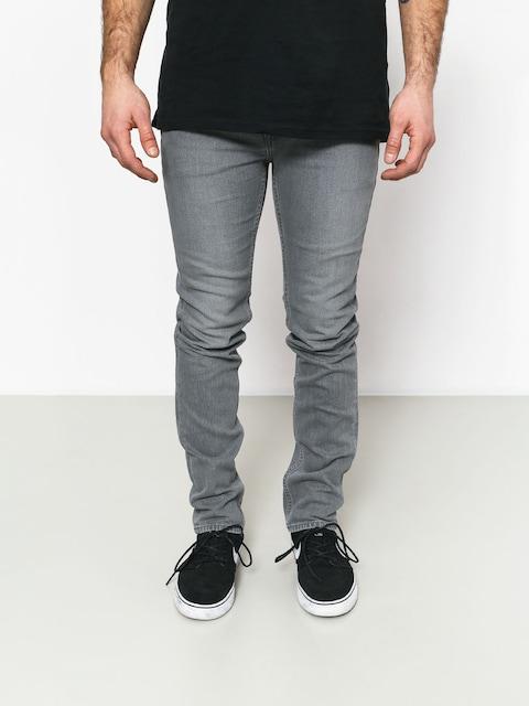 Element E01 Pants (blk light used)