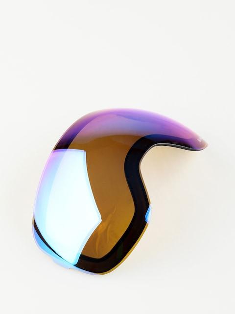 Dragon X2 Spare lens (lumalens blue ion)