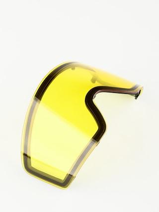 Dragon PXV Spare lens (lumalens yellow)