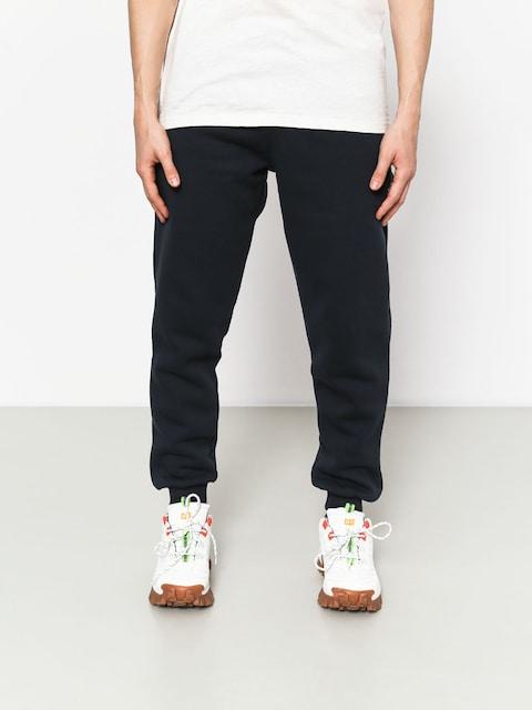Prosto State Pants (dark navy)