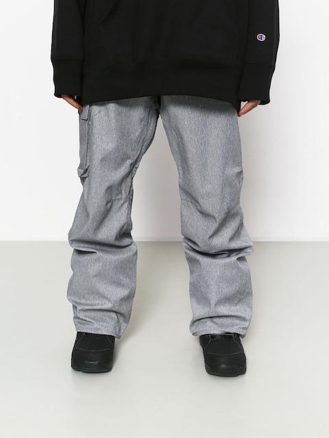 Volcom Ventral Snowboard pants (hgr)