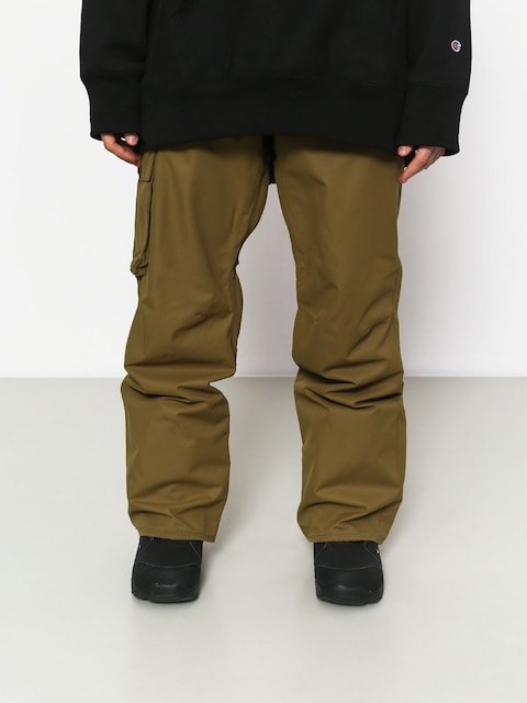 Volcom Ventral Snowboard pants (mos)