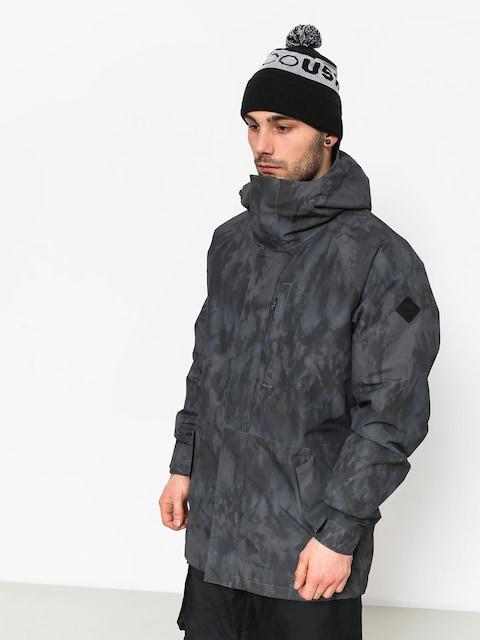 Burton Snowboard jacket Gore Radial (cloud shadows)